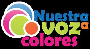 Nuestra Voz a Colores