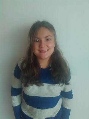 María Camila Guerrero Hoyos