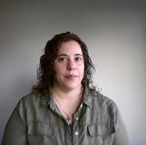 Virgina Rodriguez