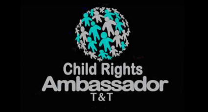 Child Rights Ambassadors Programme