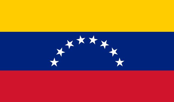 """""""La dieta de Maduro"""""""