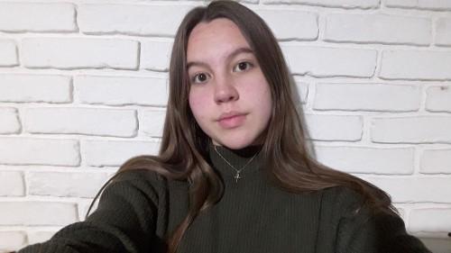 Alfonsina Dominguez Agosto