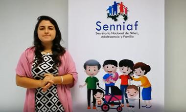 Estado de situación de los derechos de niños, niñas y adolescentes en Panamá