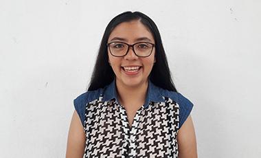 Estado de situación de los derechos de niños, niñas y adolescentes en Ecuador Dayanara García