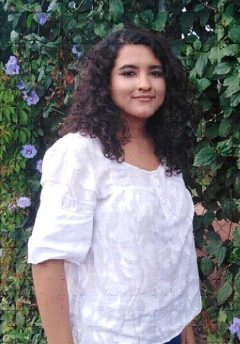 Marisol Rivera Rivas