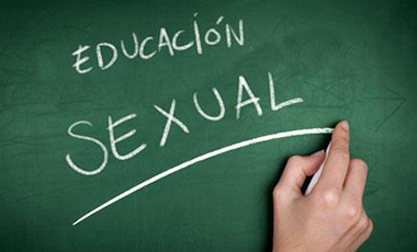 Educación Sexual Integral en la infancia y adolescencia para prevenir el abuso sexual