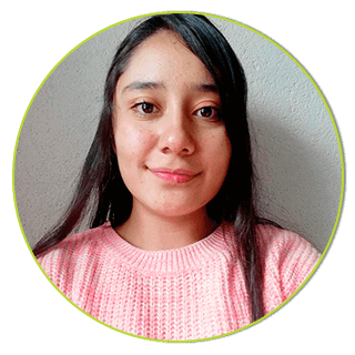 Jaqueline Mishell Ortíz Sandoval