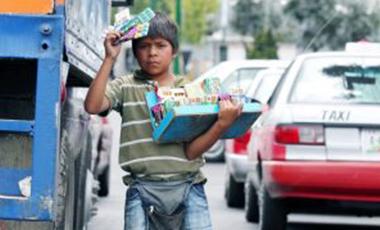 Situación actual de los Derechos de los niños, niñas y adolescentes en México