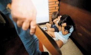 Educación libre de violencia contra niños, niñas y adolescentes