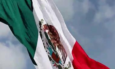Estado de situación de los derechos de niños, niñas y adolescentes en México
